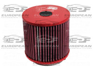 BMC Air Filter FB877/08 Front