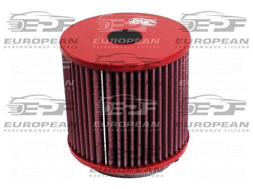 BMC Air Filter FB877/08 Front