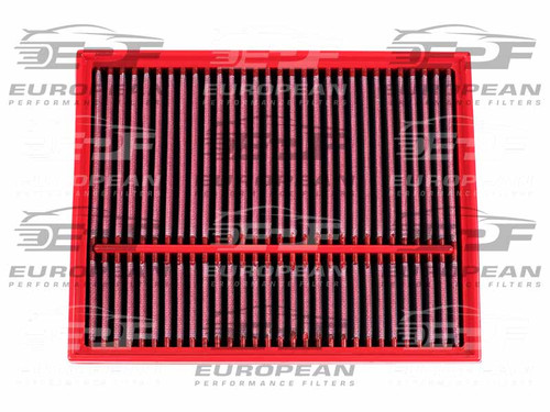 BMC Air Filter FB912/20 Front
