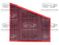 BMC Air Filter FB926/20 Front