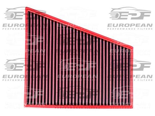 BMC Air Filter FB926/20 Front