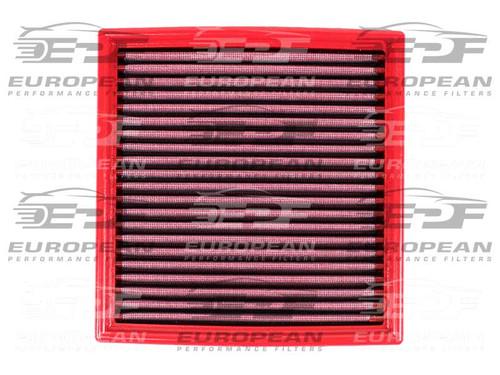 BMC Air Filter FM104/01 Front