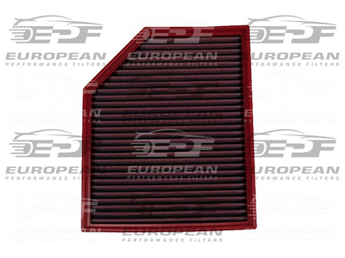 BMC Air Filter FB883/20 Front