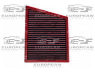 BMC Air Filter FB901/20L Front