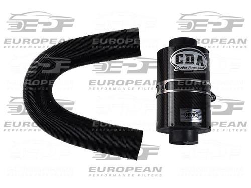 BMC Air Filter ACCDA70-130 Front