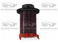 BMC Air Filter ACCDARI-130 Front