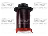 BMC Air Filter ACCDARI-130 Front