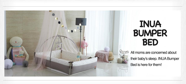 inua-bumper-bed-huge-banner.jpg