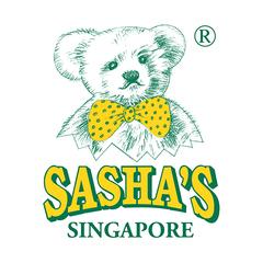 sasha-s-bear.jpg