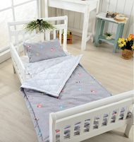 Nursery Bedding Set Petitchon