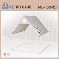 Retro Haus