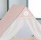 Baby Pink Haus
