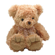 EXCLUSIVE SASHA'S BEAR GOLDIE LARGE