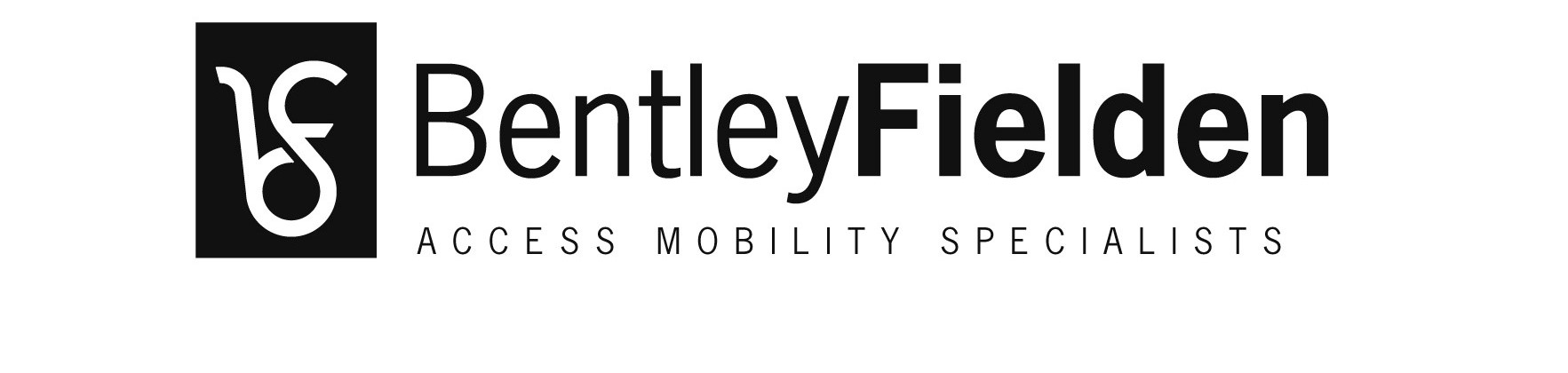 Bentley Fielden Ltd