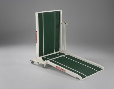 Jetmarine Mobile Ramp