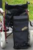 Decpac Carry Bag