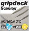 Gripdeck Technology