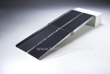 PVI Multi-Fold - Deployed