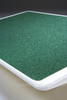 Jetmarine Standard Threshold Ramp - Non Slip Surface