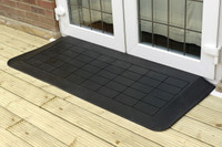 Doorline Neatedge - Ideal for Patio Doors