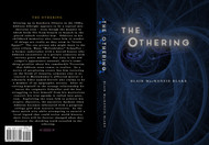 THE OTHERING - 2nd PRINTING