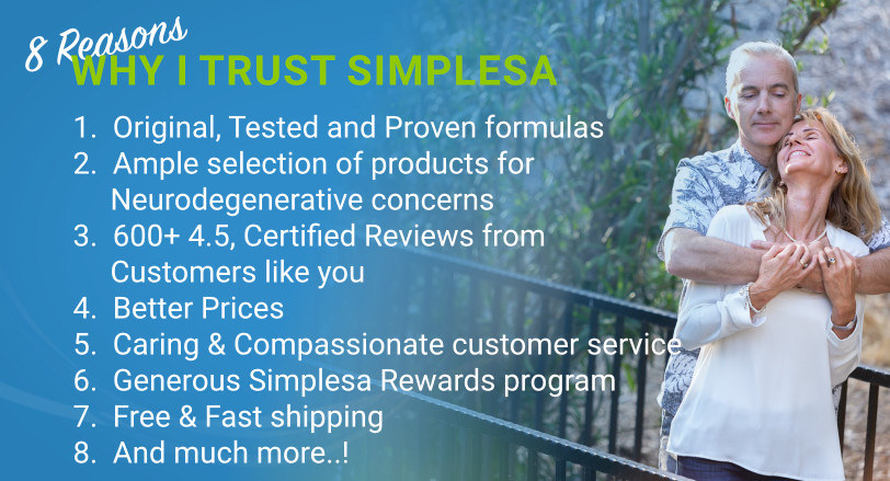 Why I Trust Simplesa