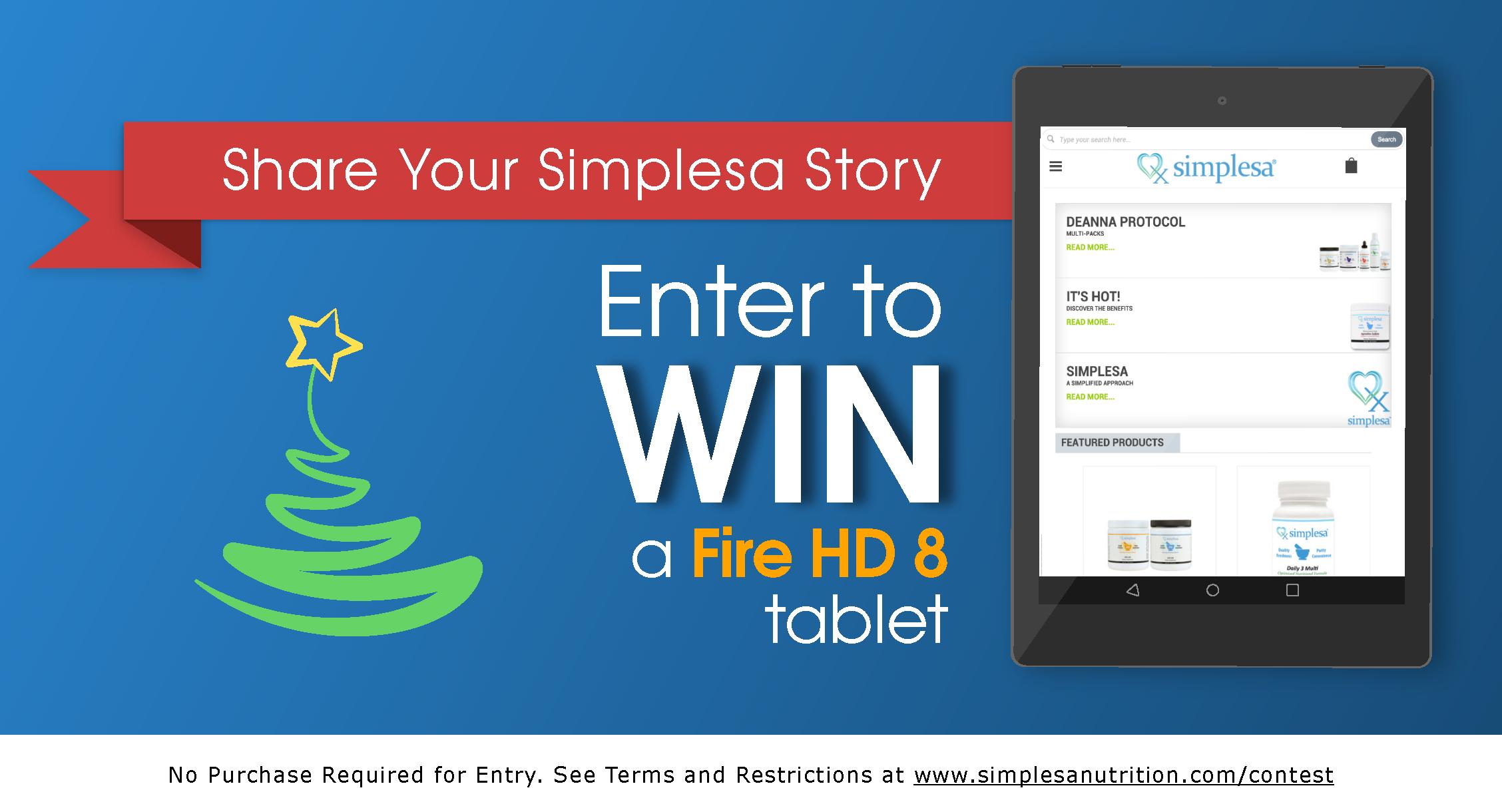 simplesa-tablet-ad-03.png