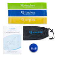 Simplesa Exercise Program for ALS