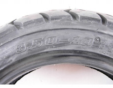 Duro Scooter Tire 3.5-10