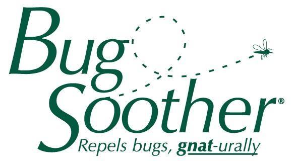 bug-soother.jpg