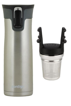 http://d3d71ba2asa5oz.cloudfront.net/23000296/images/contigo-20oz-stainless-west-loop-travel-mug-with-contigo-stainless-tea-infuser-set-casku14753.jpg