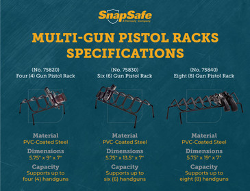 https://d3d71ba2asa5oz.cloudfront.net/23000296/images/snapsafe-6-gun-pistol-rack-casku18188-1.jpg