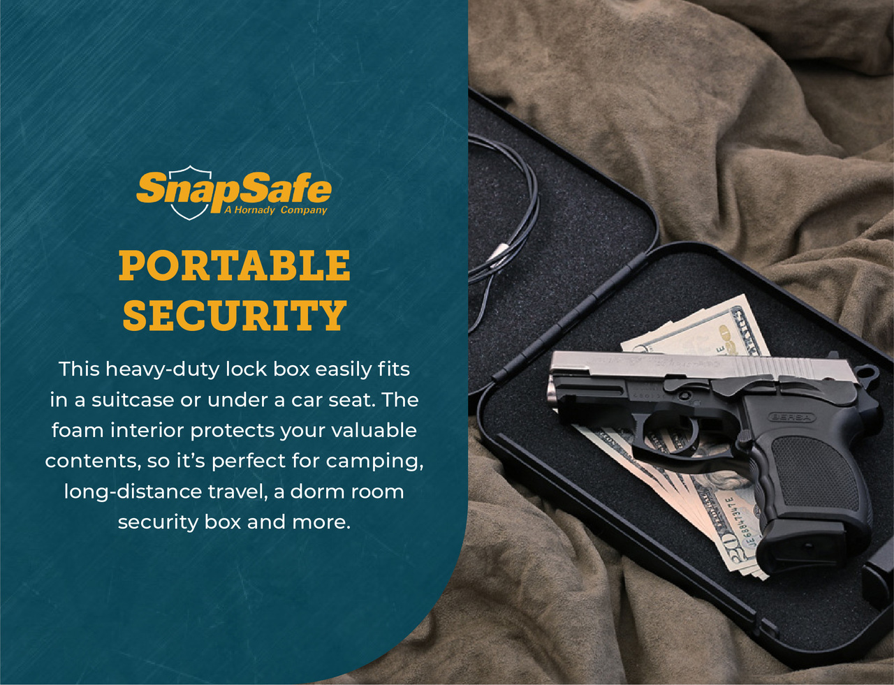 https://d3d71ba2asa5oz.cloudfront.net/23000296/images/snapsafe-lockbox-with-key-lock-for-handgun-storage-of-full-size-pistols-casku18174-2.jpg