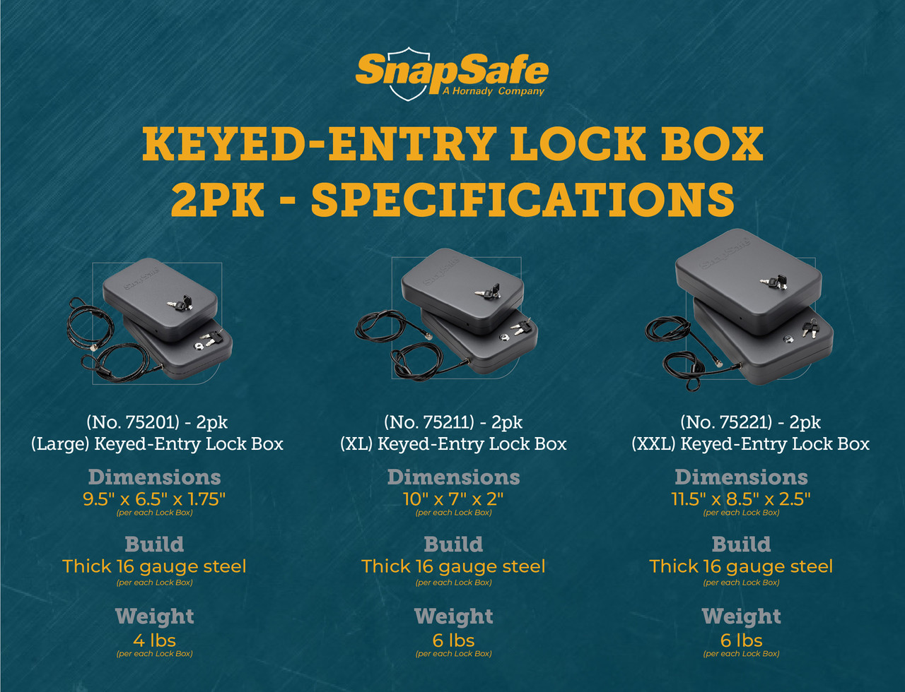 https://d3d71ba2asa5oz.cloudfront.net/23000296/images/snapsafe-2-pack-keyed-alike-large-lock-boxes-casku18175-2.jpg