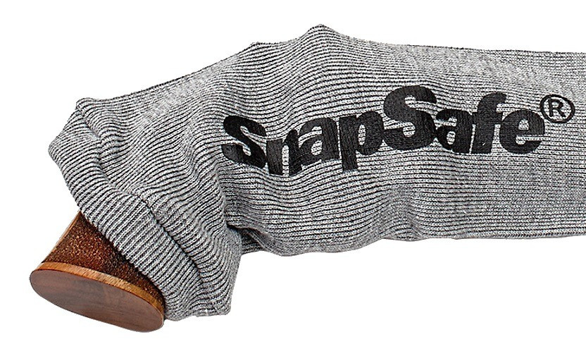 https://d3d71ba2asa5oz.cloudfront.net/23000296/images/snapsafe-knit-sock-long-rifle-75891-protects-from-rust-damage-casku18195.jpg