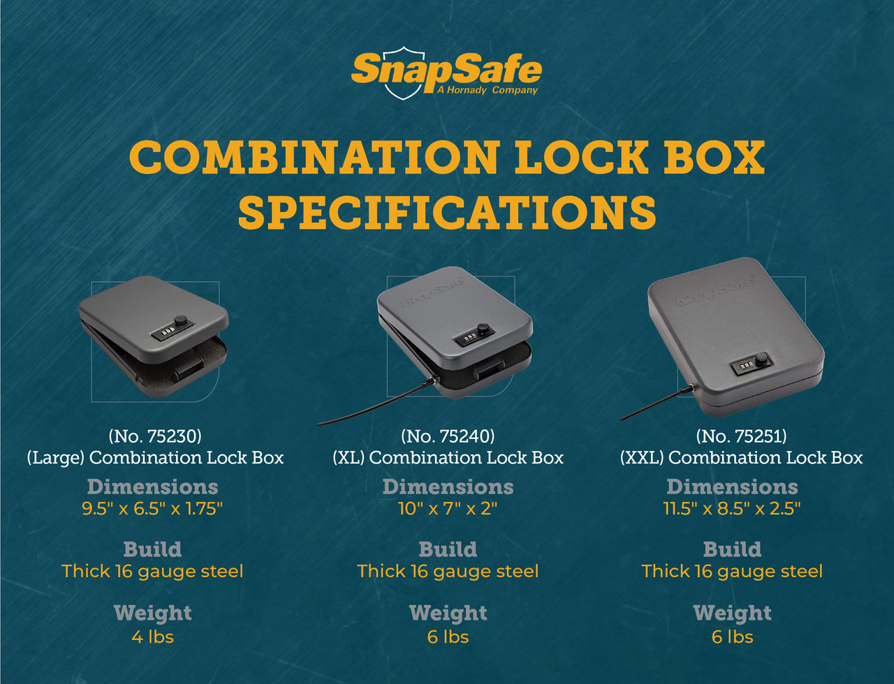https://d3d71ba2asa5oz.cloudfront.net/23000296/images/snapsafe-lockbox-with-key-lock-for-handgun-storage-of-full-size-pistols-casku18174-7.jpg