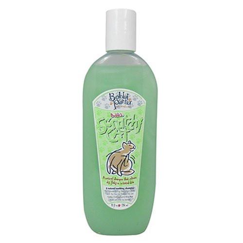 https://d3d71ba2asa5oz.cloudfront.net/23000296/images/bobbi-panter-pet-products-scratchy-cat-shampoo-casku17687.jpg
