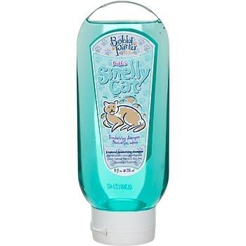 https://d3d71ba2asa5oz.cloudfront.net/23000296/images/bobbi-panter-pet-products-smelly-cat-shampoo-casku17688.jpg
