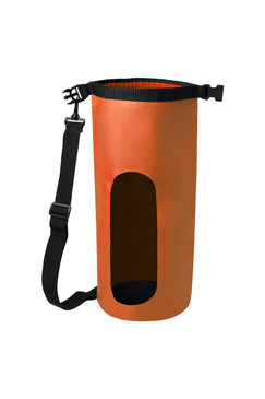 https://d3d71ba2asa5oz.cloudfront.net/23000296/images/nod-dry-bag-15-liters-orange-casku18422-1a.jpg