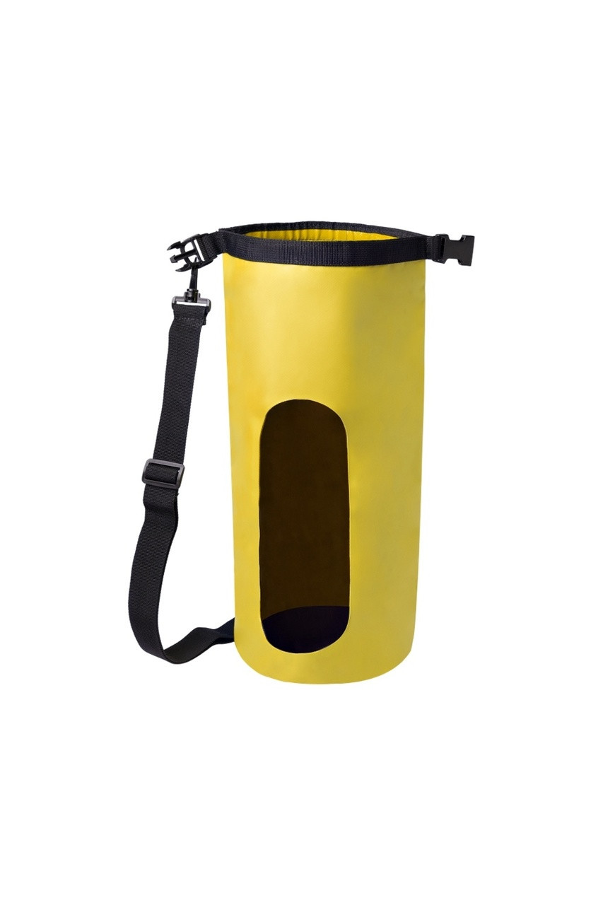 https://d3d71ba2asa5oz.cloudfront.net/23000296/images/nod-dry-bag-5-liter-yellow-casku18423-1a.jpg