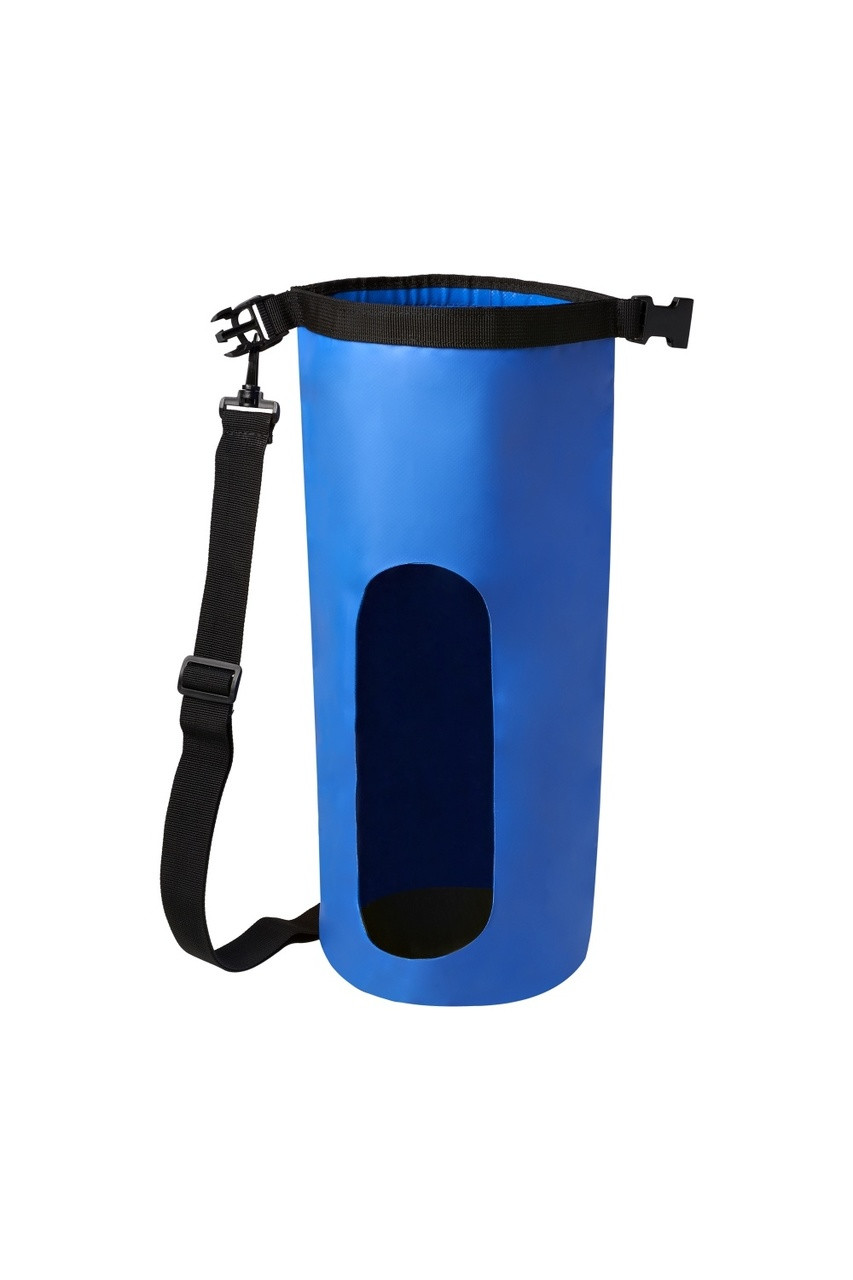 https://d3d71ba2asa5oz.cloudfront.net/23000296/images/nod-dry-bag-10-liters-blue-casku18424-1a.jpg
