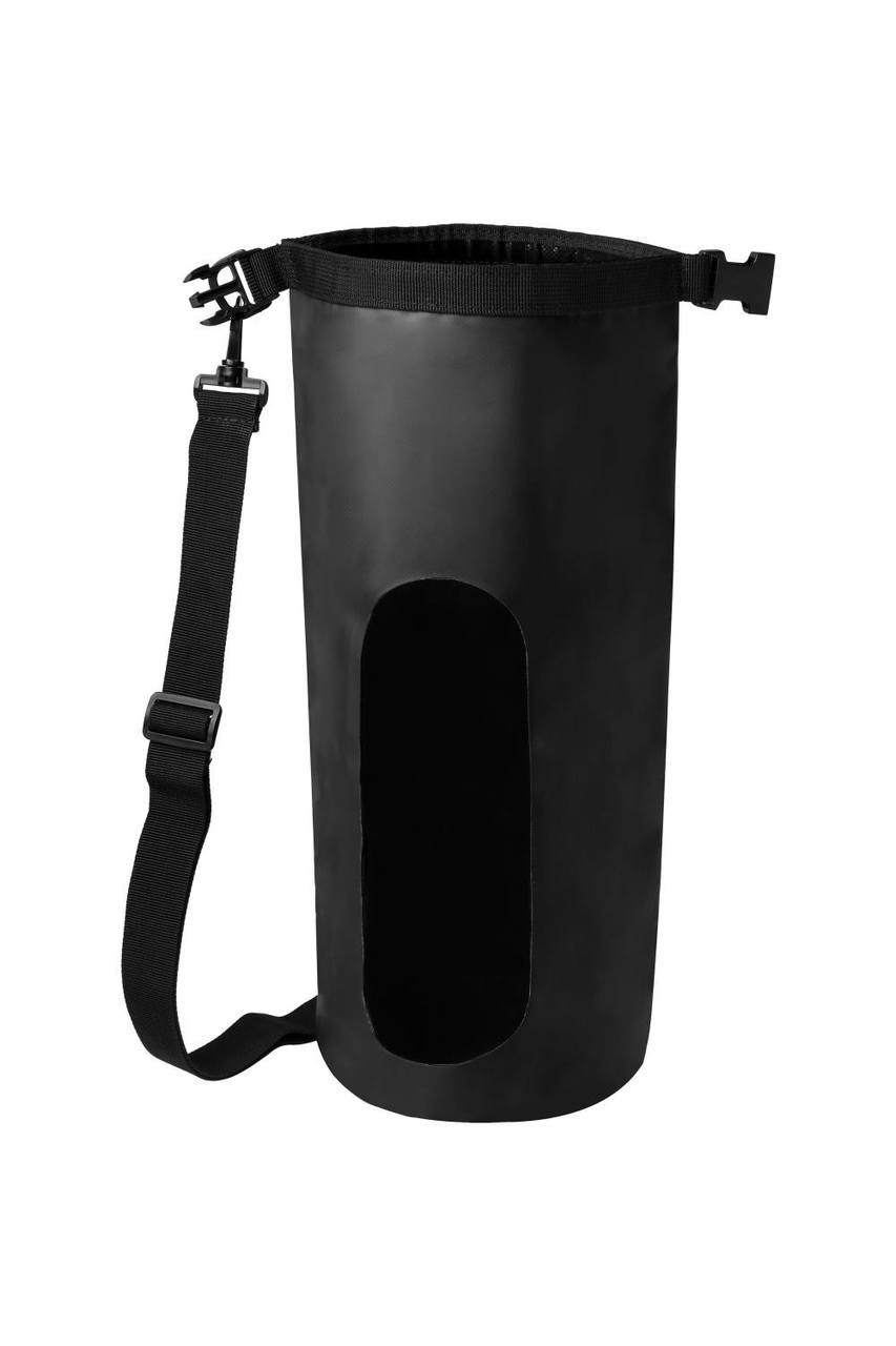 https://d3d71ba2asa5oz.cloudfront.net/23000296/images/nod-dry-bag-20-liters-black-casku18425-1a.jpg