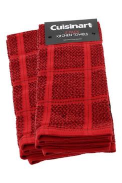 https://d3d71ba2asa5oz.cloudfront.net/23000296/images/cuisinart-kitchen-towels-red-2-ct.casku19480-1.jpg