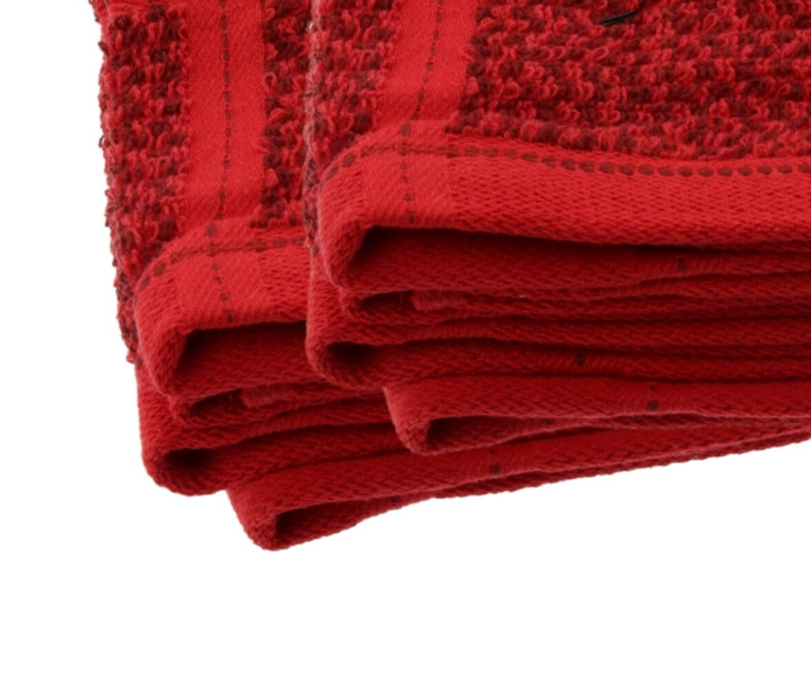 https://d3d71ba2asa5oz.cloudfront.net/23000296/images/cuisinart-kitchen-towels-red-2-ct.casku19480-3.jpg