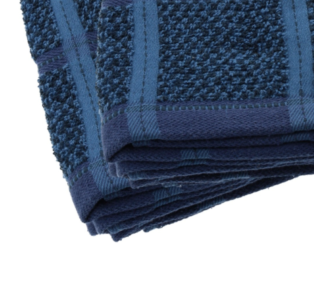 https://d3d71ba2asa5oz.cloudfront.net/23000296/images/cuisinart-kitchen-towels-blue-2-ct.casku19481-3.jpg