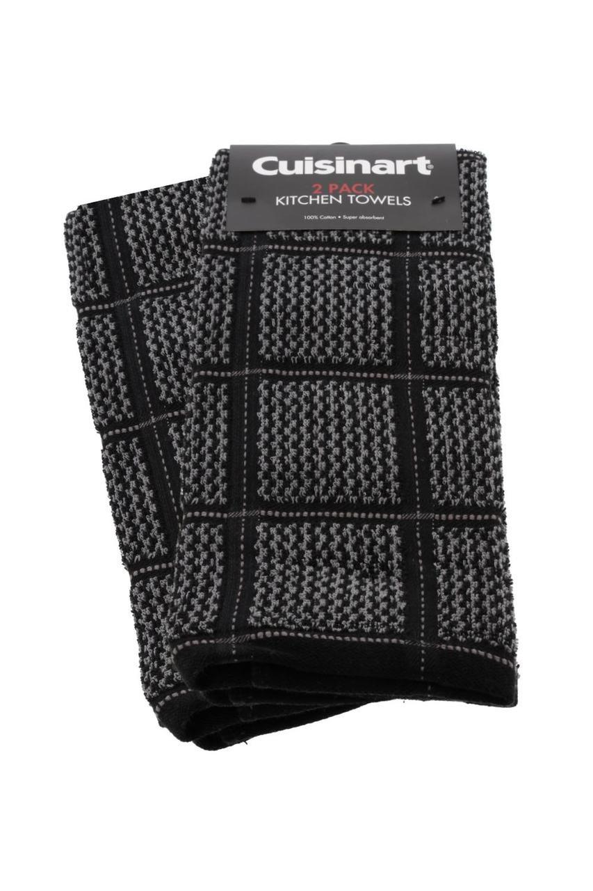 https://d3d71ba2asa5oz.cloudfront.net/23000296/images/cuisinart-kitchen-towels-black-2-ct.casku19482-1.jpg