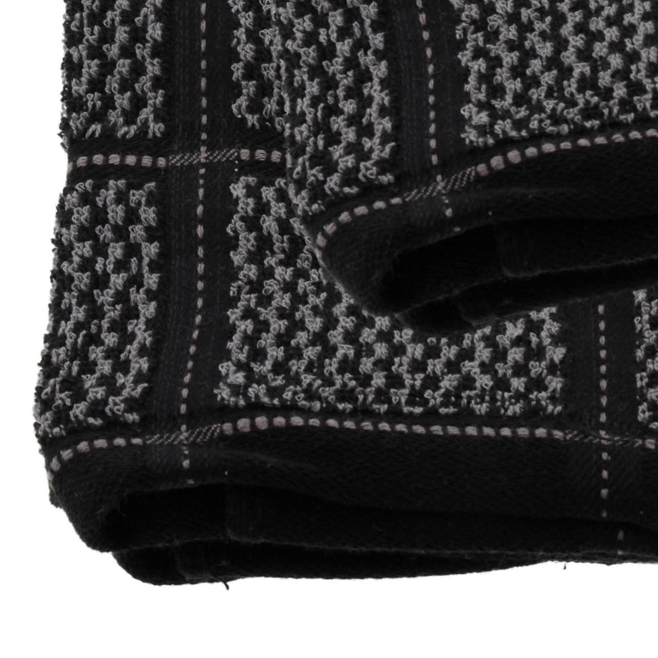https://d3d71ba2asa5oz.cloudfront.net/23000296/images/cuisinart-kitchen-towels-black-2-ct.casku19482-3.jpg