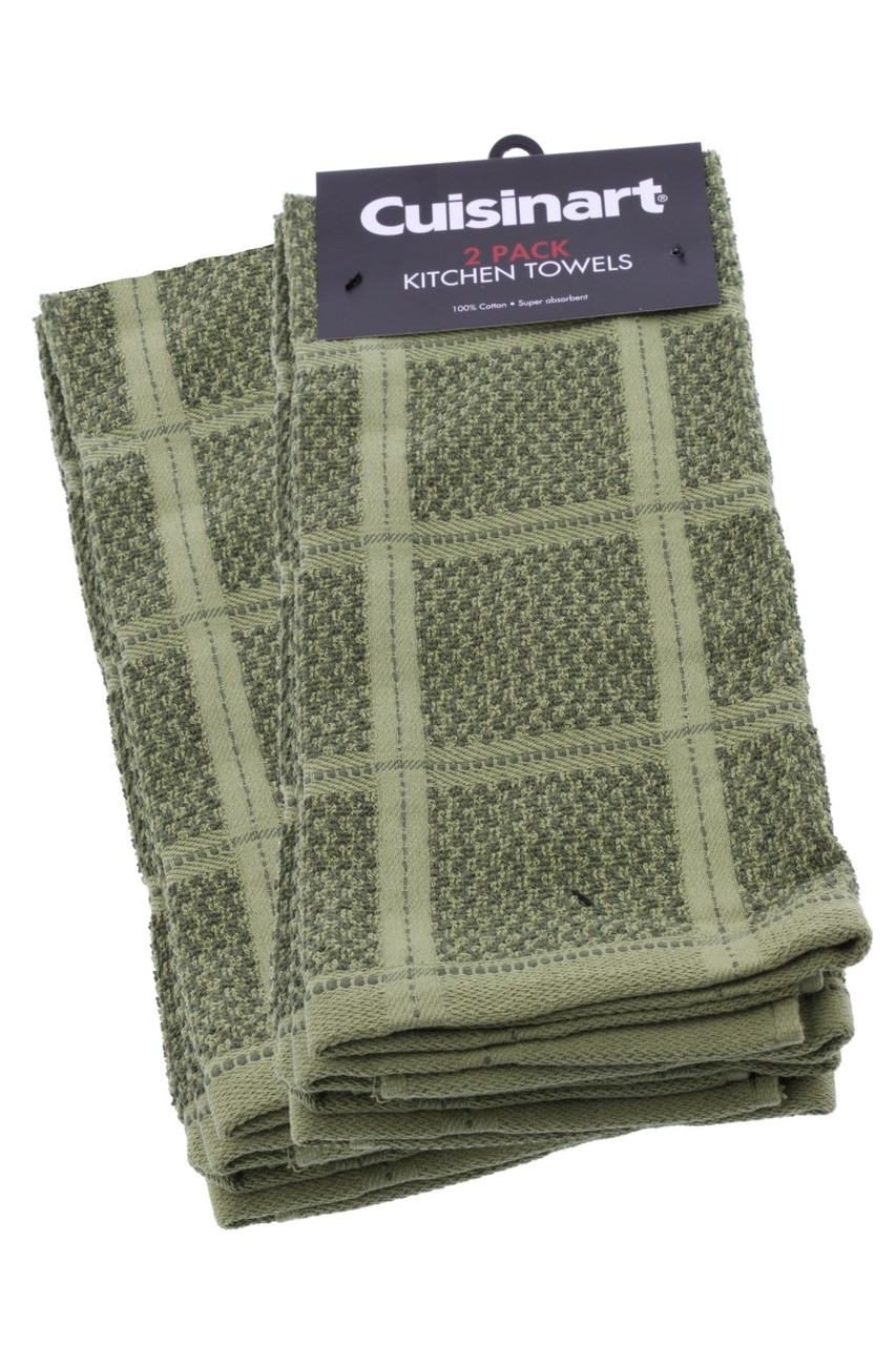 https://d3d71ba2asa5oz.cloudfront.net/23000296/images/cuisinart-kitchen-towels-green-2-ct.casku19483-1.jpg