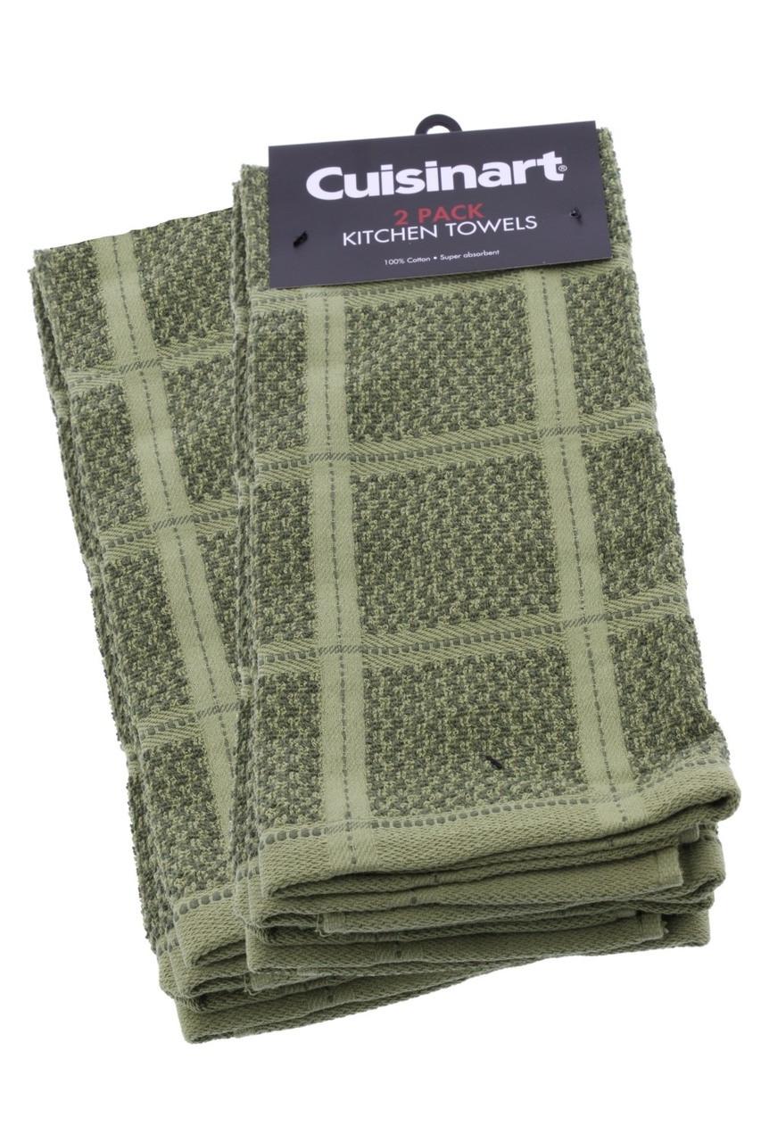 https://d3d71ba2asa5oz.cloudfront.net/23000296/images/cuisinart-kitchen-towels-green-2-ct.casku19483-1.jpg