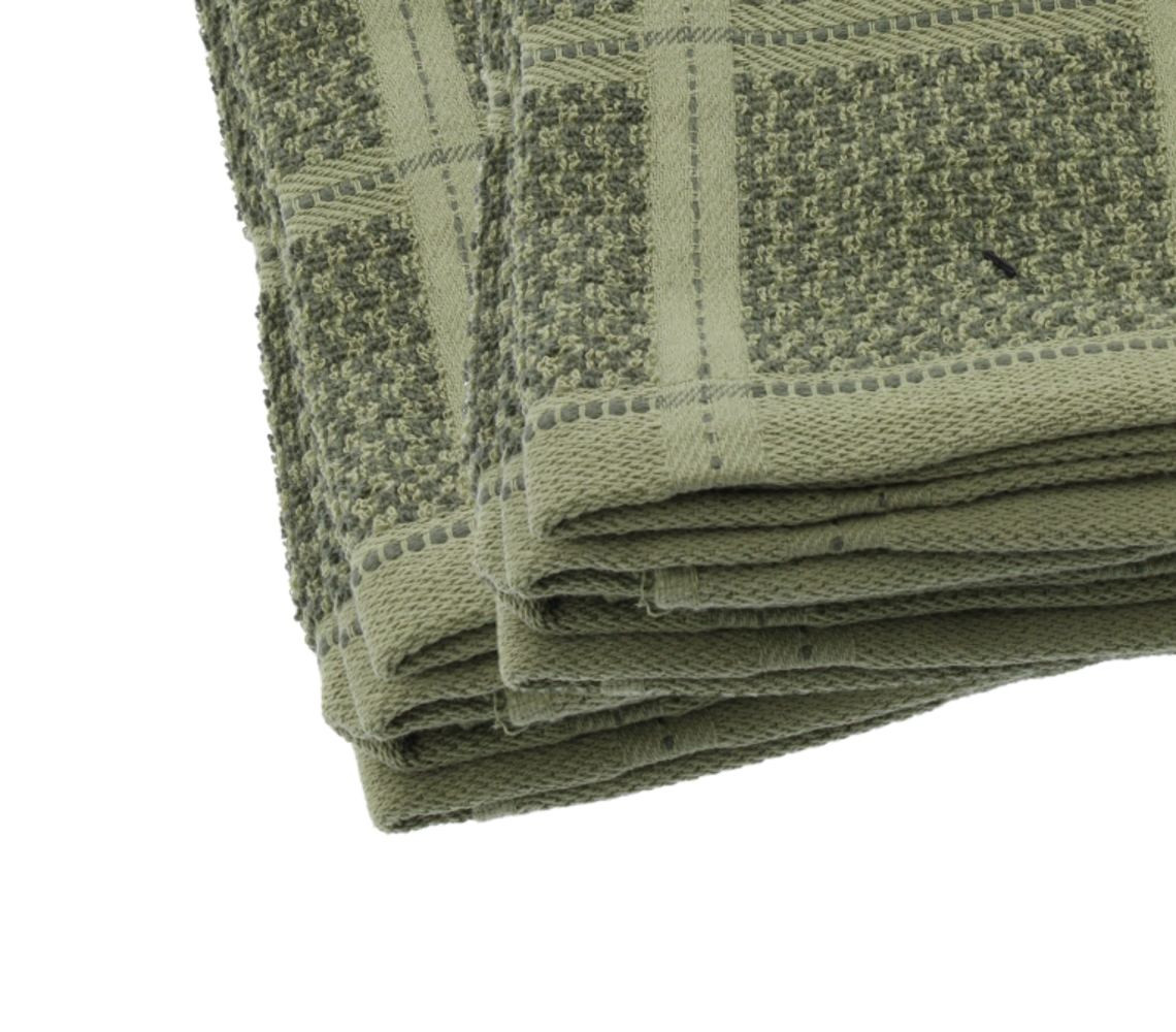 https://d3d71ba2asa5oz.cloudfront.net/23000296/images/cuisinart-kitchen-towels-green-2-ct.casku19483-3.jpg